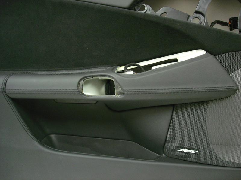C6 Door Panel-nappa-alcantara-DF-door handle-1 - 800