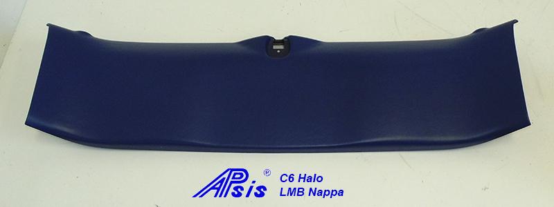 C6 Halo-LMB nappa-individual-2