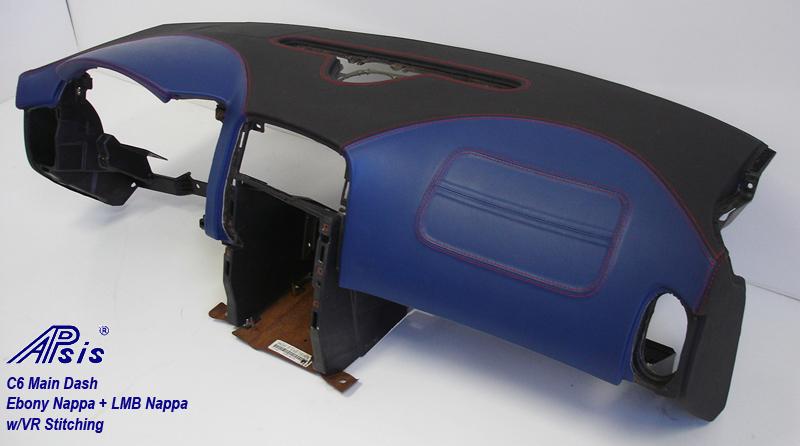 C6 Main Dash-EB+LMB w-VR Stitching-individual-3a