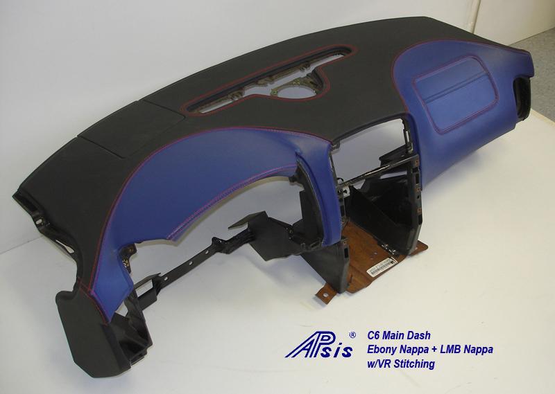C6 Main Dash-EB+LMB w-VR Stitching-individual-4