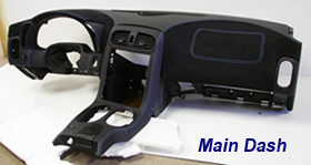 C6 Main Dash-ebony + alcan w-jsb stitching-front-2-icon