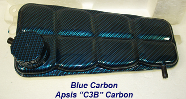C6 Overflow Tank Cover-C3 w-blue background-individual-2