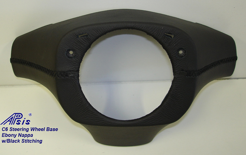 C6 SW Base Cover-EB w-black stitching-2