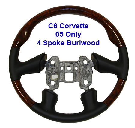 C6 SW Burlwood-4 spoke-05 only-1-done