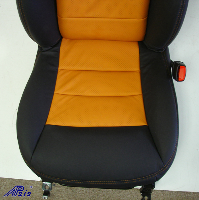 C6 Seat Cover EB + AO-show lower-1