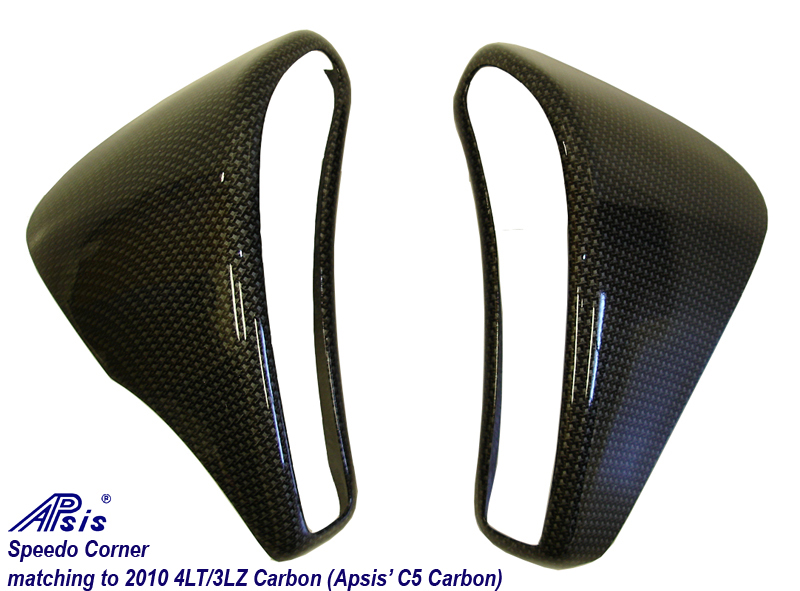 C6 Speedo Corner-C5 Carbon-pair-1-800
