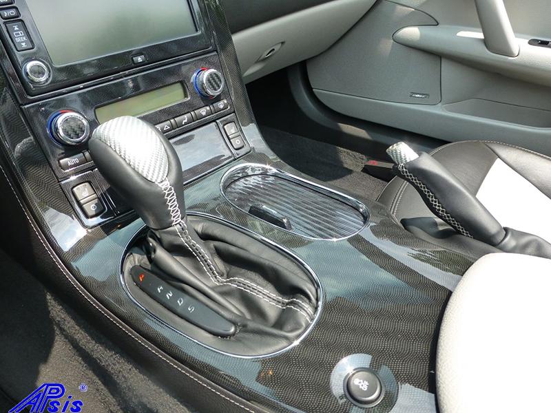 C6 Sport E-Brake-EB w-titanium-joe mclaughlin-1
