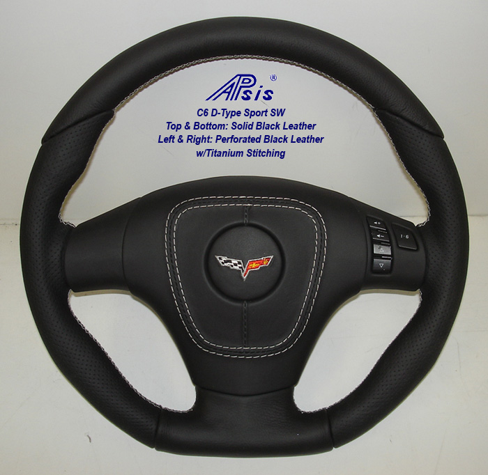 C6 Sport SW-EB+PEB w-airbag cover-1