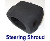 C6 Steering Shroud -alcantara-1-250