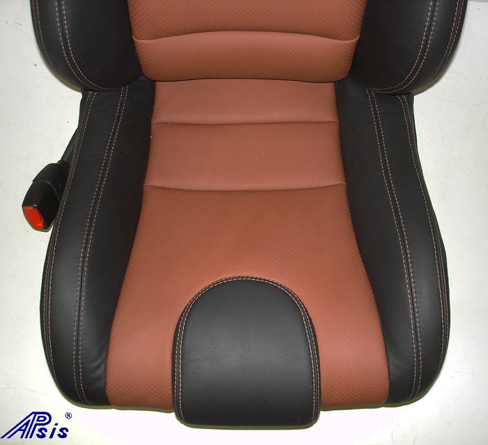 C6 SuperDeluxe Seat w-carbon-eb+sienna-lower only-1