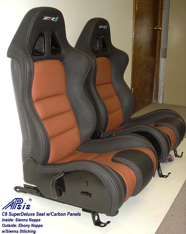 C6 SuperDeluxe Seat w-carbon-eb+sienna-pair-2