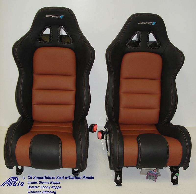 C6 SuperDeluxe Seat w-carbon-eb+sienna-pair-7