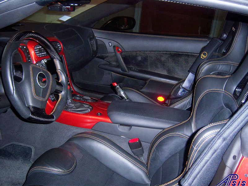 C6 SuperDeluxe Seat w-carbon-installed-from new owner of spencers car-1