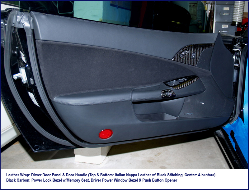 C6 leather interior installed-from Jay Fagner-1
