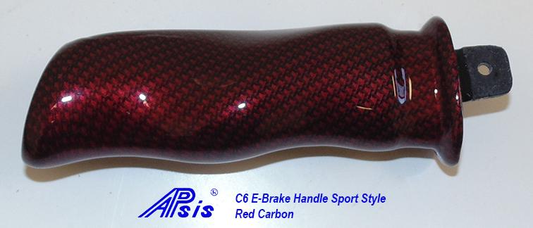 C6EBrakeHandleSportC5CF-2