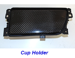 C7 Cup Holder-CF-individual-1 250