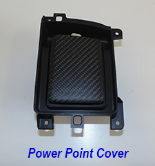 C7 Power Point Cover-matte finish-individual-1 225
