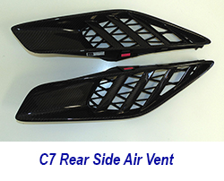 C7 Rear Side Air Vent-pair-2 250