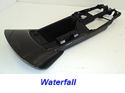 C7 Waterfall only-CF-individual-1 250