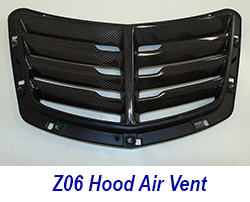 C7 Z06 Hood Air Vent-indiv-1 250