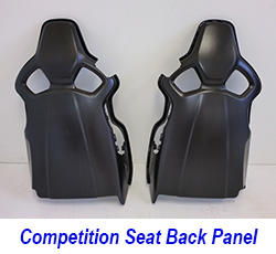 C7COMPSEATBACKPANEL250