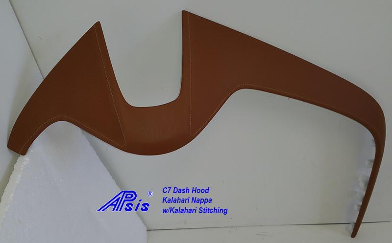 C7DASHHOODKAIND2