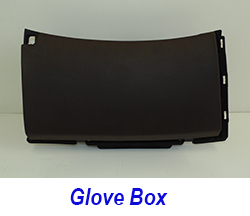 C7GLOVEBOX 250