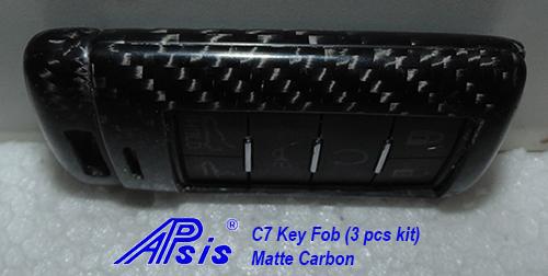 C7KEYFOBMATTINSTALL4