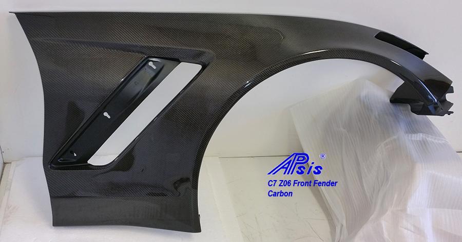 C7Z06FRONTFENDERCFPASSIND2