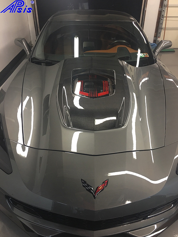 C7Z06SUPERCHARGERCOVERREDPATRICK1A