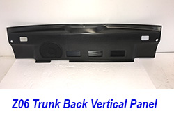 C7Z06TRUNKBACKVERTICALPANEL250-1