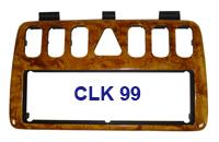 CLK 99 index