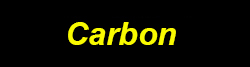 Carbon Image