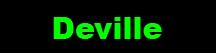 Deville Model LOGO
