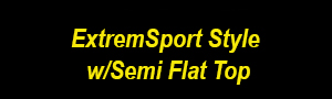 ExtremSport w-Semi Flat Top image