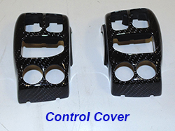 FLH Control Cover 14-UP-individual-pair-1