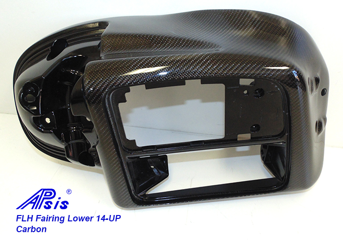 FLH Fairing Lower 14-UP-individual-3