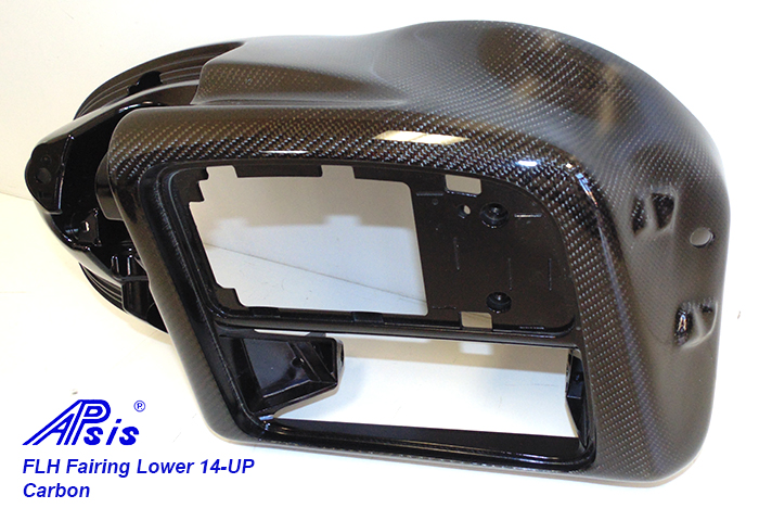 FLH Fairing Lower 14-UP-individual-4