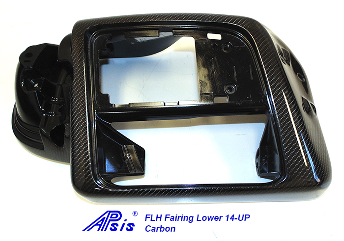 FLH Fairing Lower 14-UP-individual-7