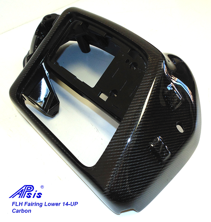 FLH Fairing Lower 14-UP-individual-8
