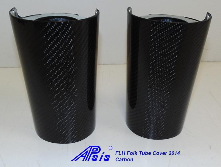 FLH Folk Tube Cover 2014-CF-pair-1