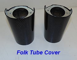 FLH Folk Tube Cover 2014-CF-pair-2 250