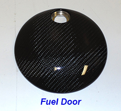 FLH Fuel Door-CF-individual-1 250