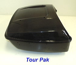 FLH Tour Pak-CF-top+bottom 2014-individual-1 250