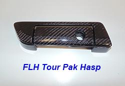 FLH Tour Pak Hasp-1 250