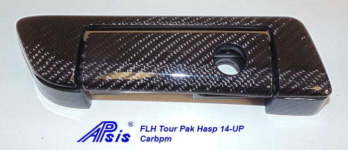 FLH Tour Pak Hasp-individual-1