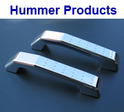 Ind Hummer Products