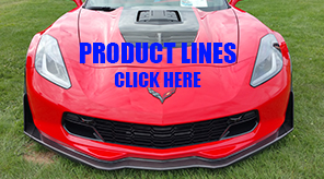PRODUCTLINES 296x164
