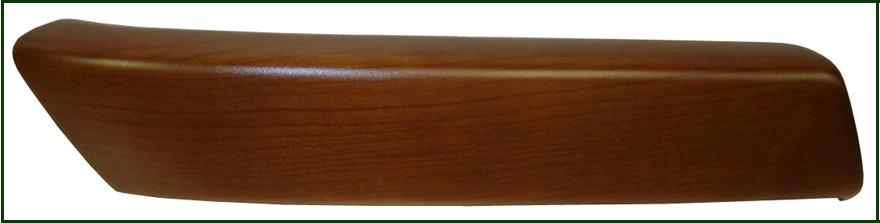 R.R.SPORT-Door Handle-cherry- show texture pc