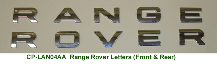 Range Rover Letters - ready -756 - web - w-description